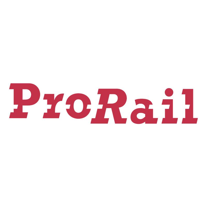 ProRail vector
