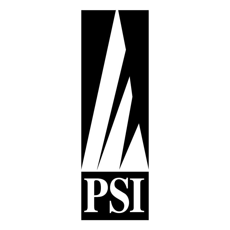 PSI vector