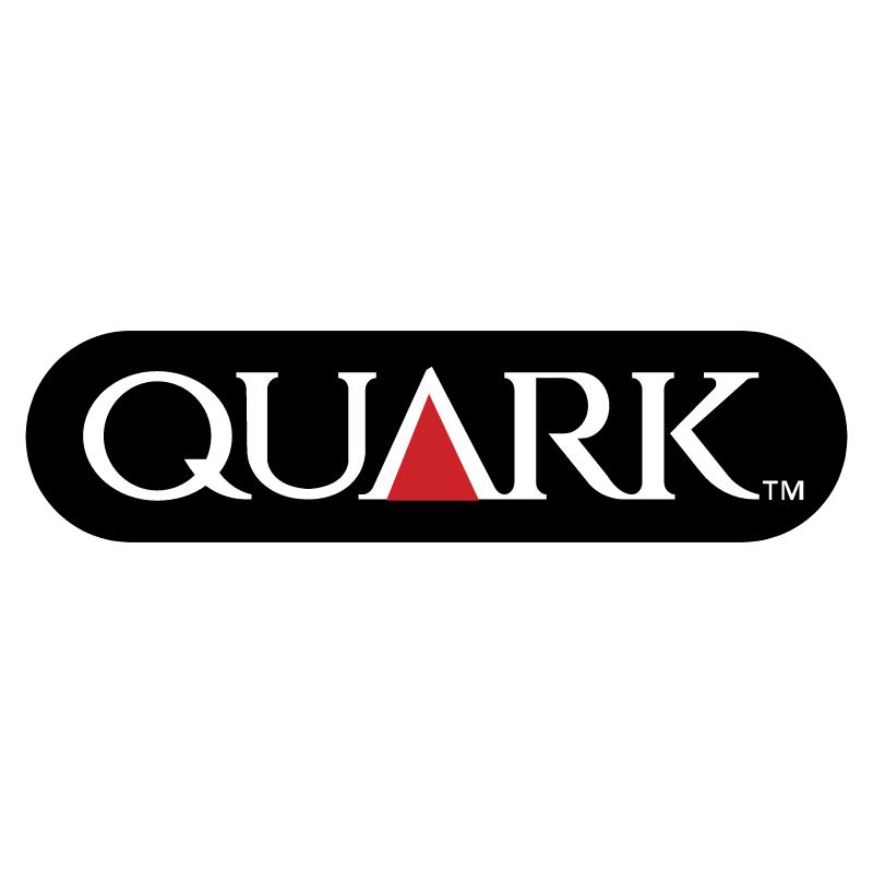 Quark vector