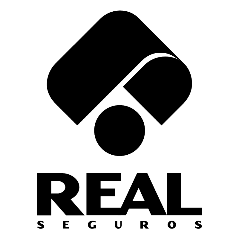 Real Seguros vector