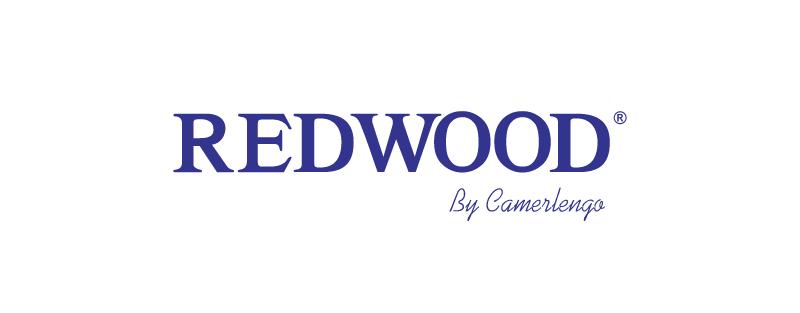 Redwood vector