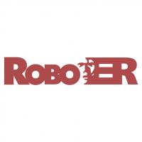 RoboER vector