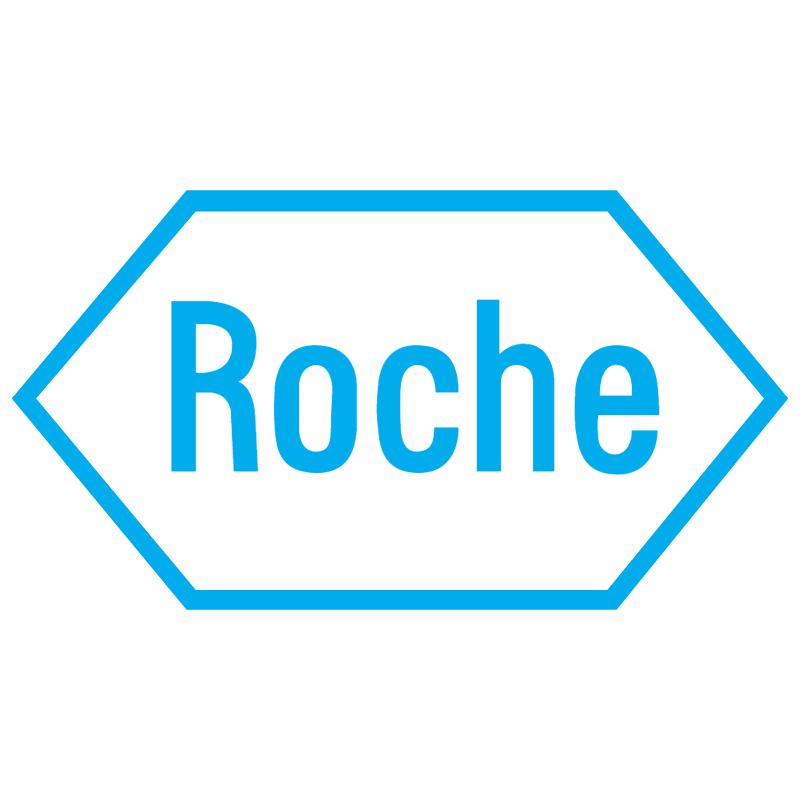 Roche vector