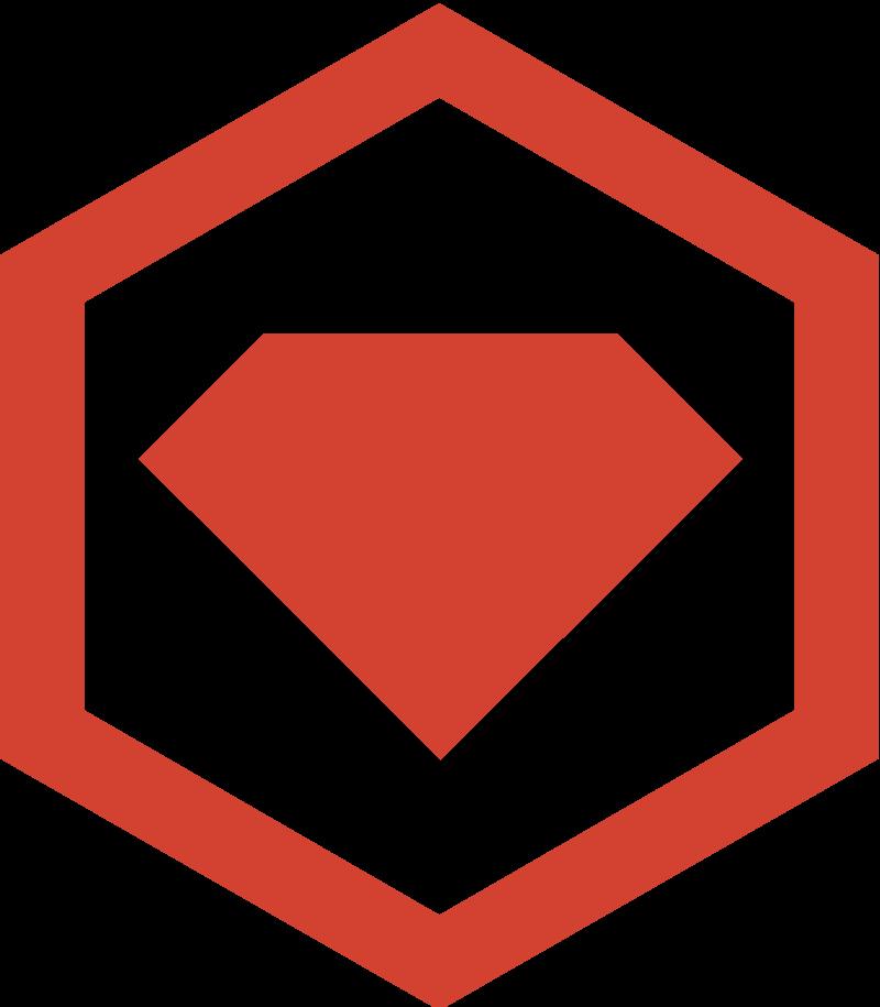 RubyGems vector