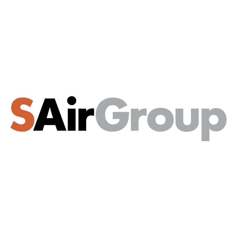 SAirGroup vector