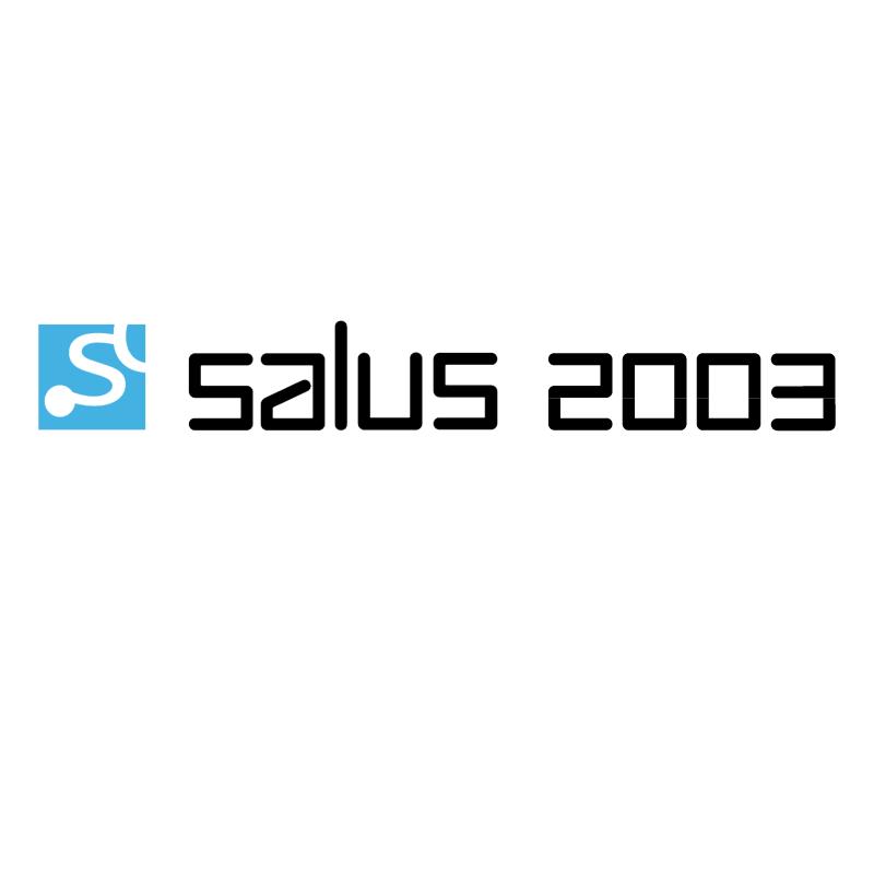 Salus 2003 vector