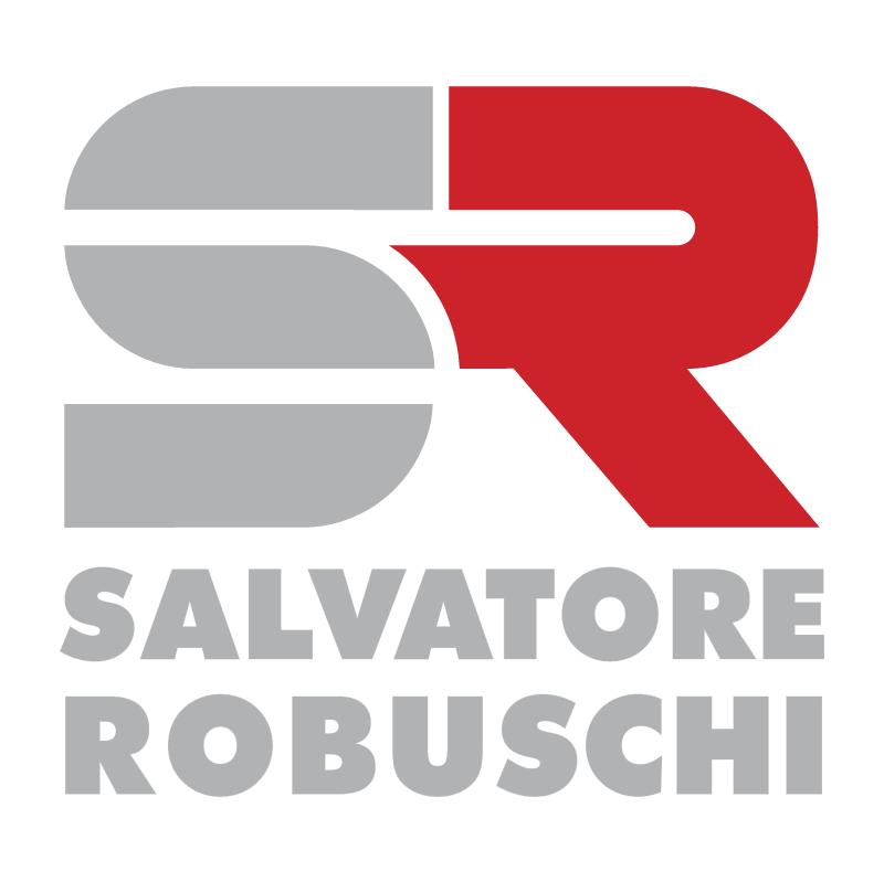 Salvatore Robuschi vector