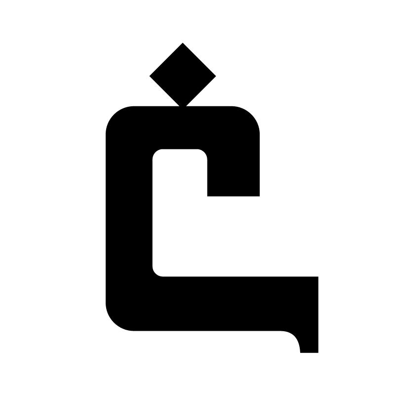 SAZ vector logo