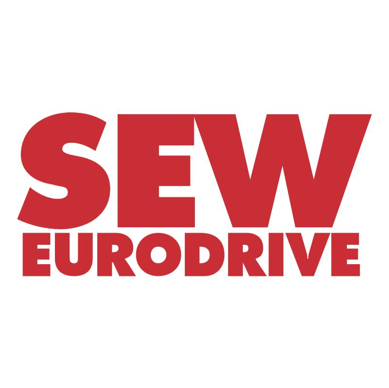 Sew Eurodrive vector