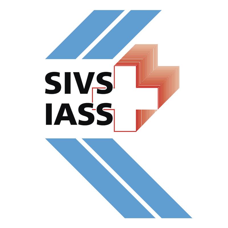 SIVS IASS vector