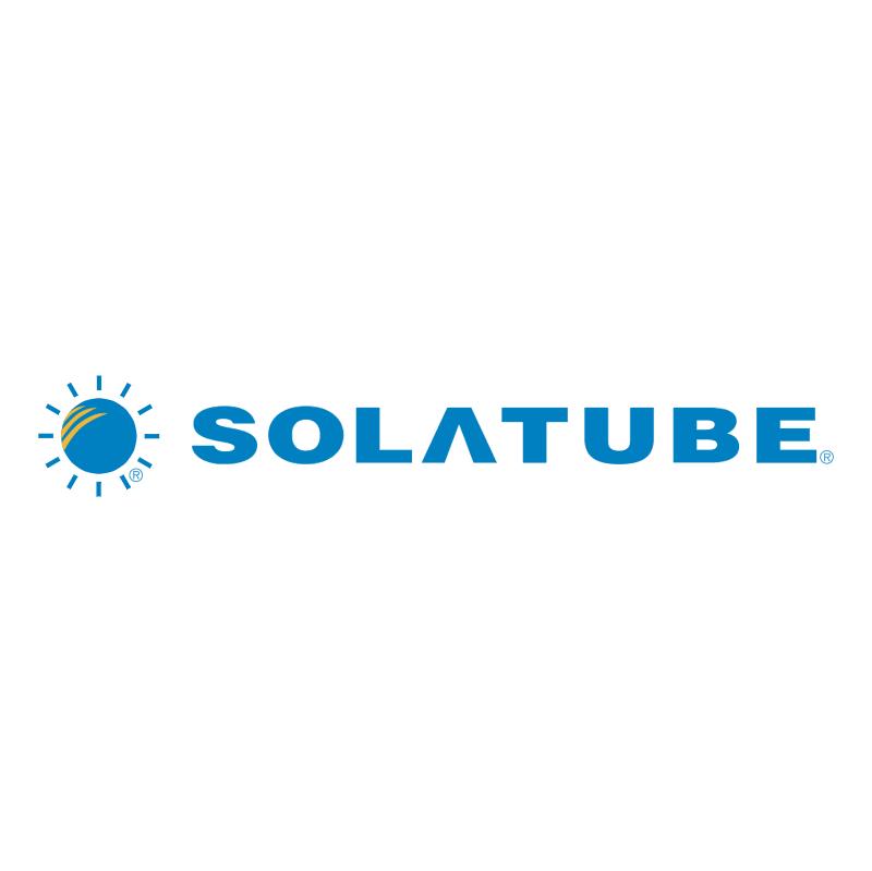 Solatube vector