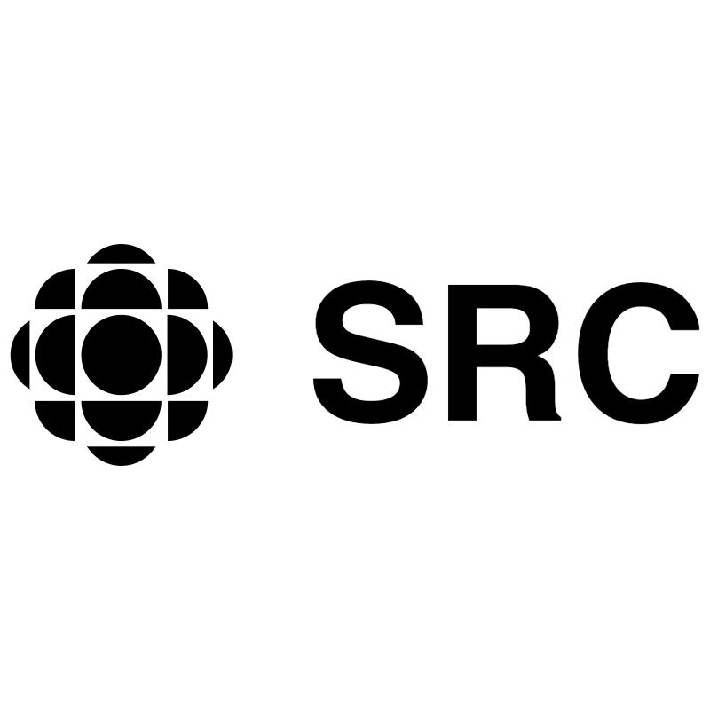 SRC vector