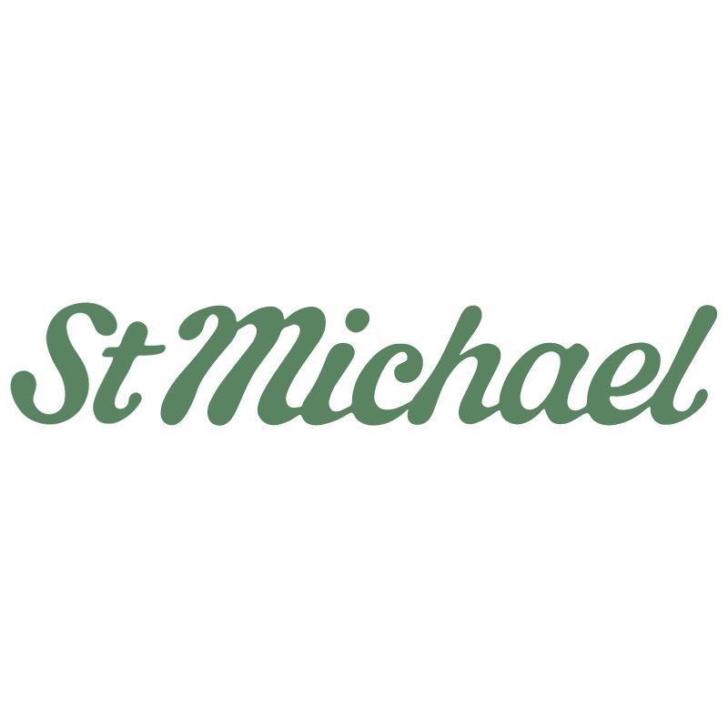 StMichael vector