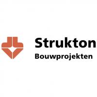 Strukton Bouwprojekten vector