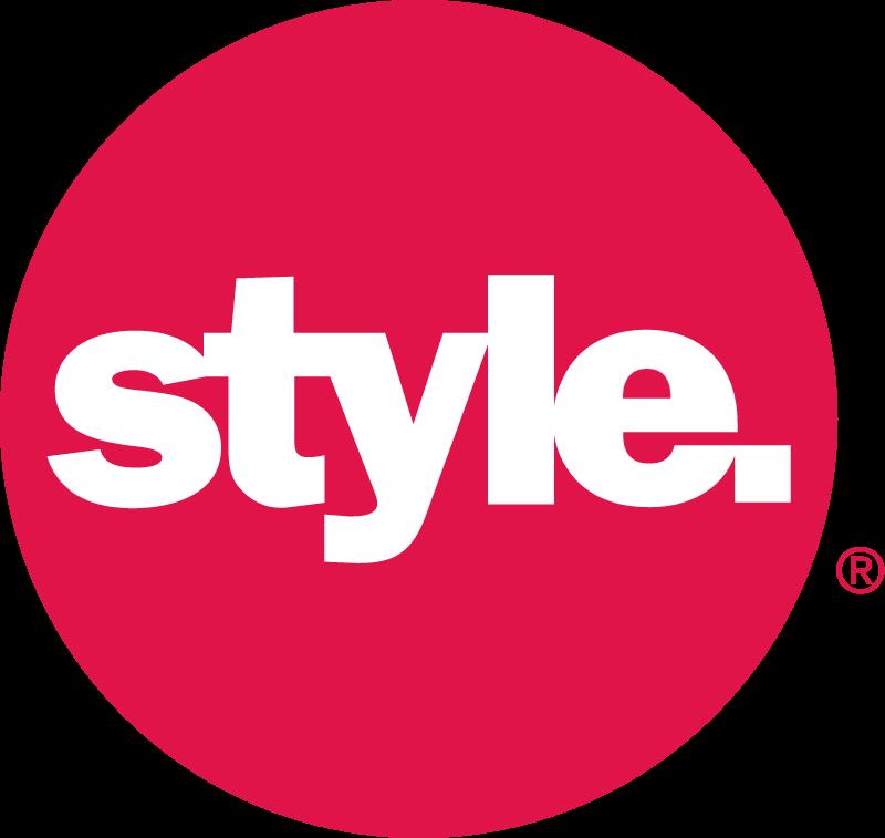Style vector