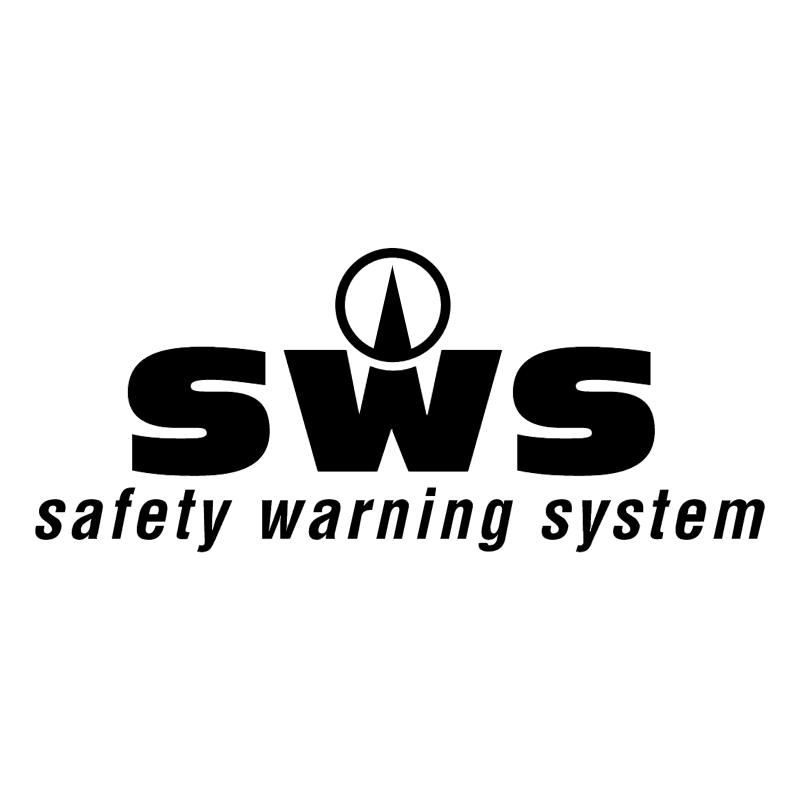 SWS vector