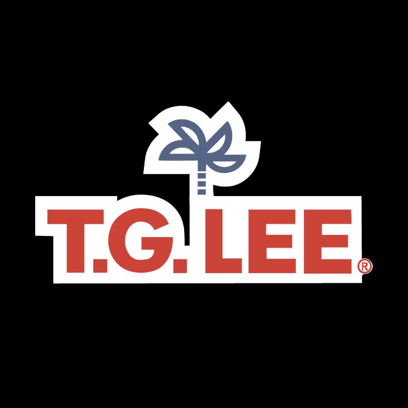 T G Lee vector