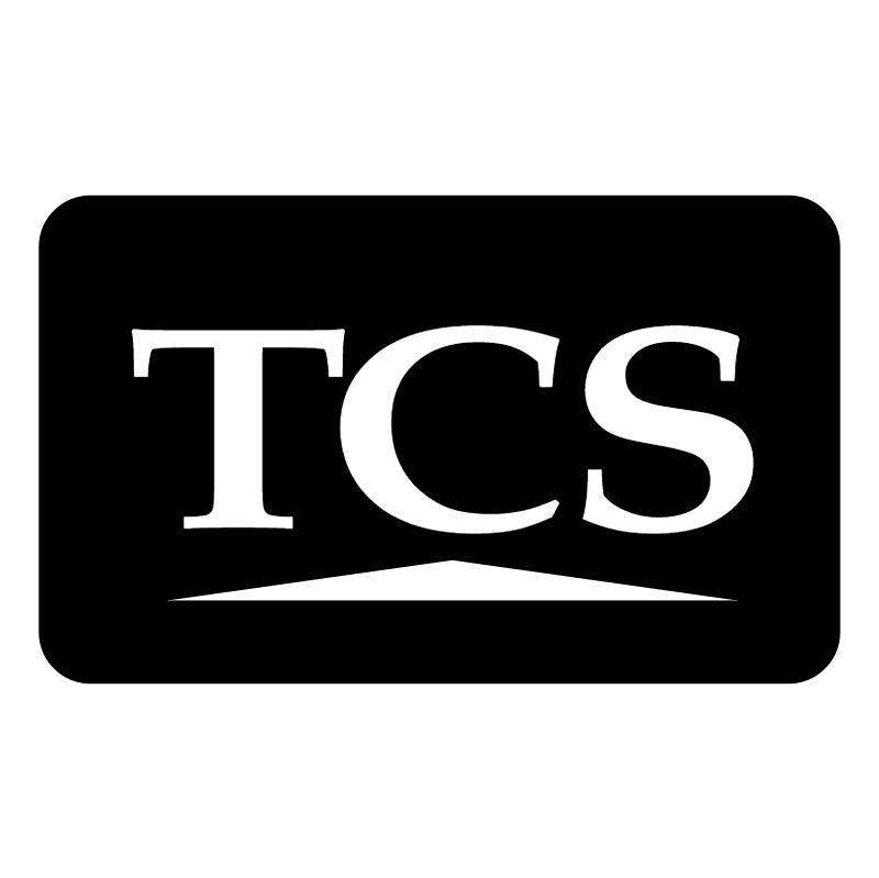 TCS vector