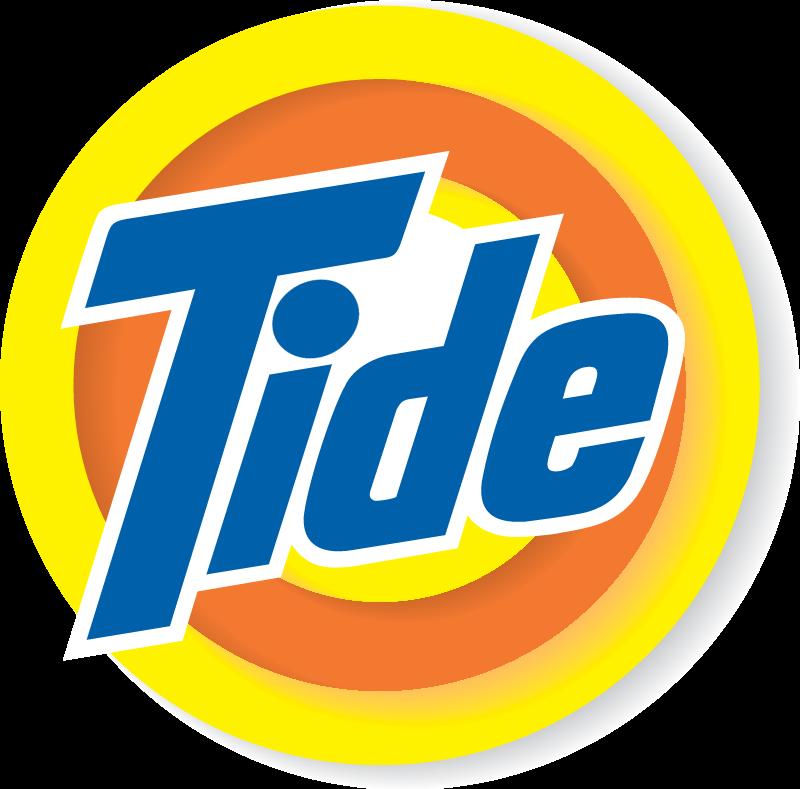 Tide vector