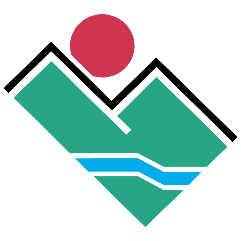 Tourisme Lanaudiere vector logo