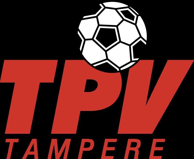 TPVTAM 1 vector