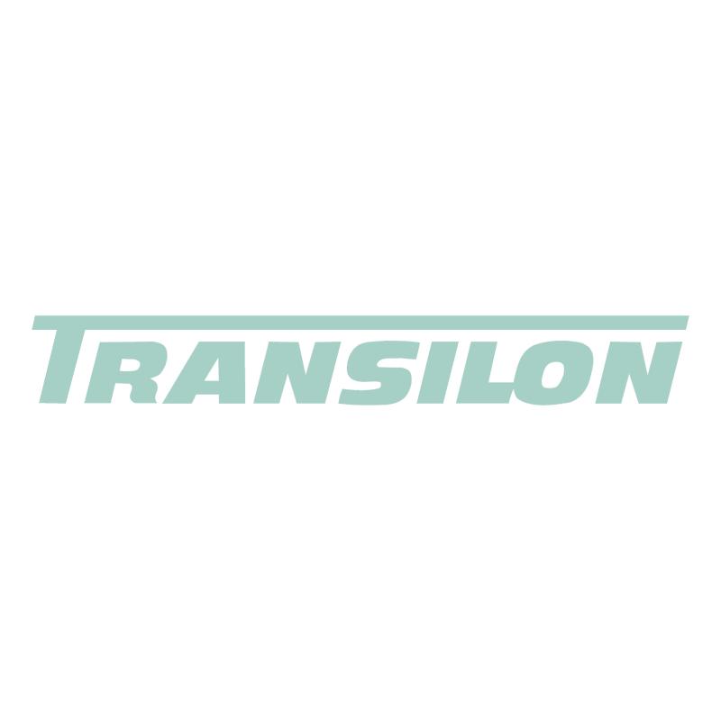 Transilon vector