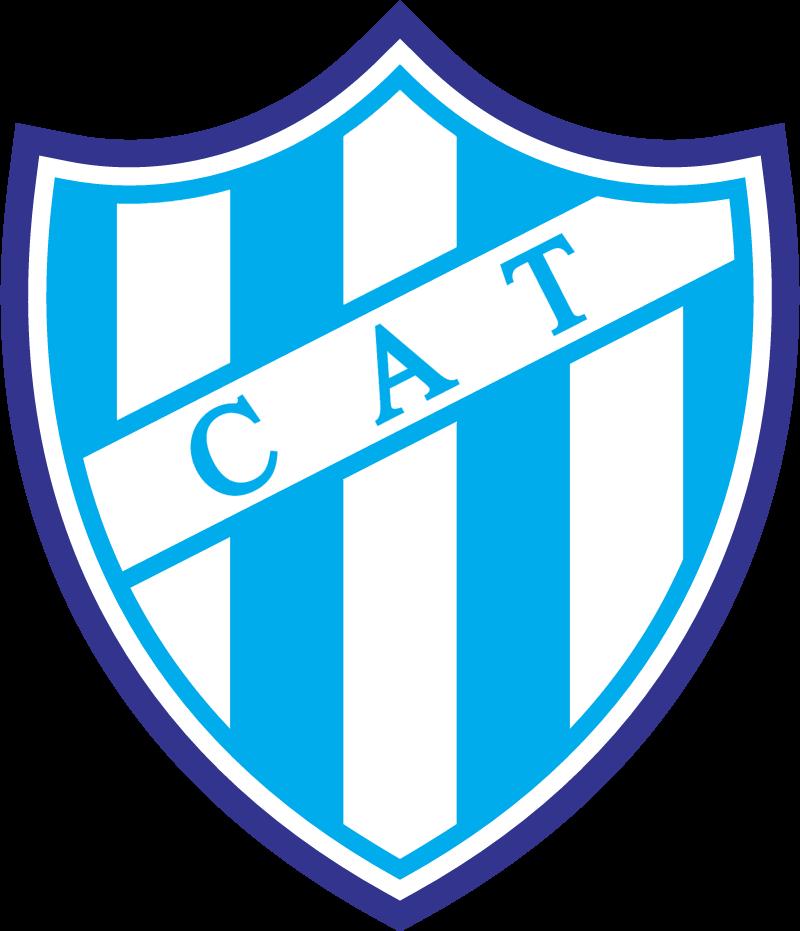 TUCUMAN vector logo
