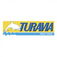 Turavia vector
