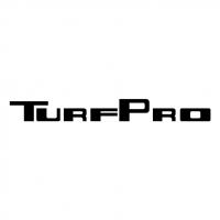 Turf Pro vector