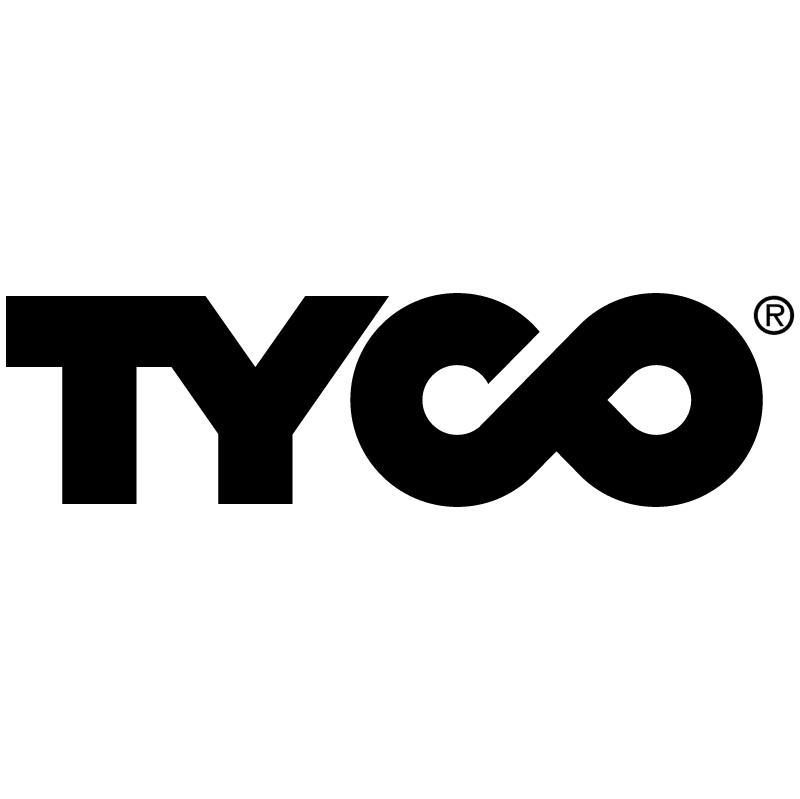 Tyco vector