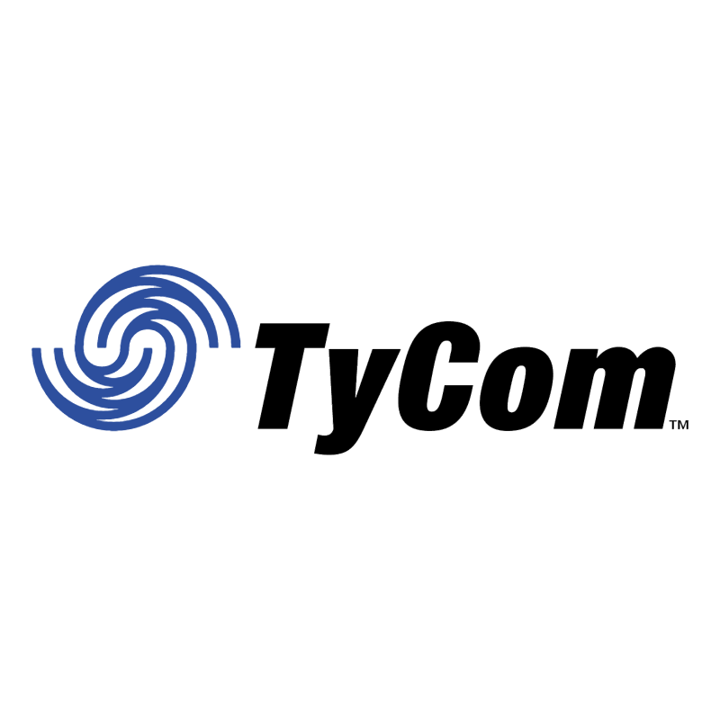 TyCom vector