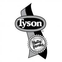 Tyson vector