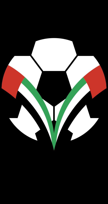 UAE vector