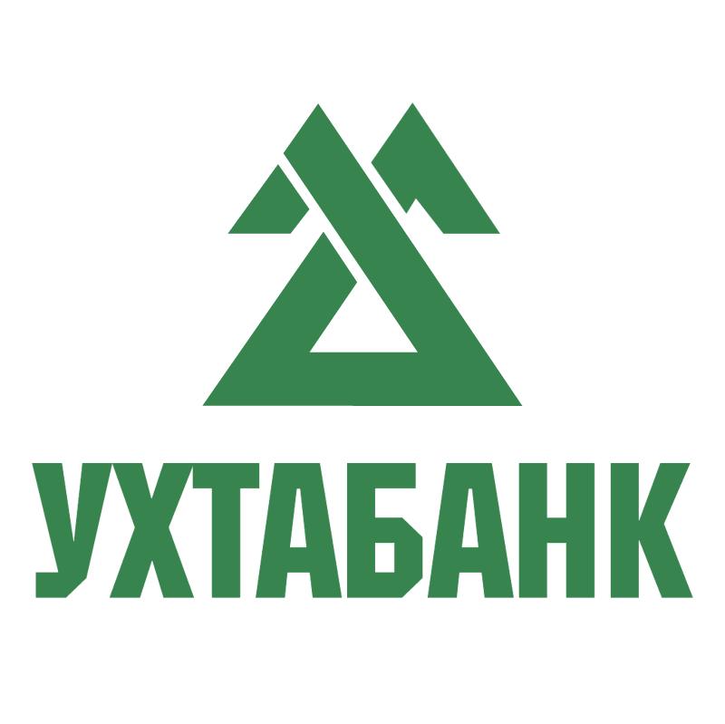 Uhtabank vector