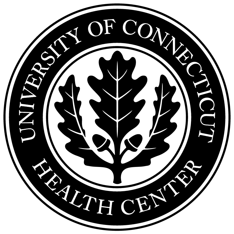 University of Connecticut vector