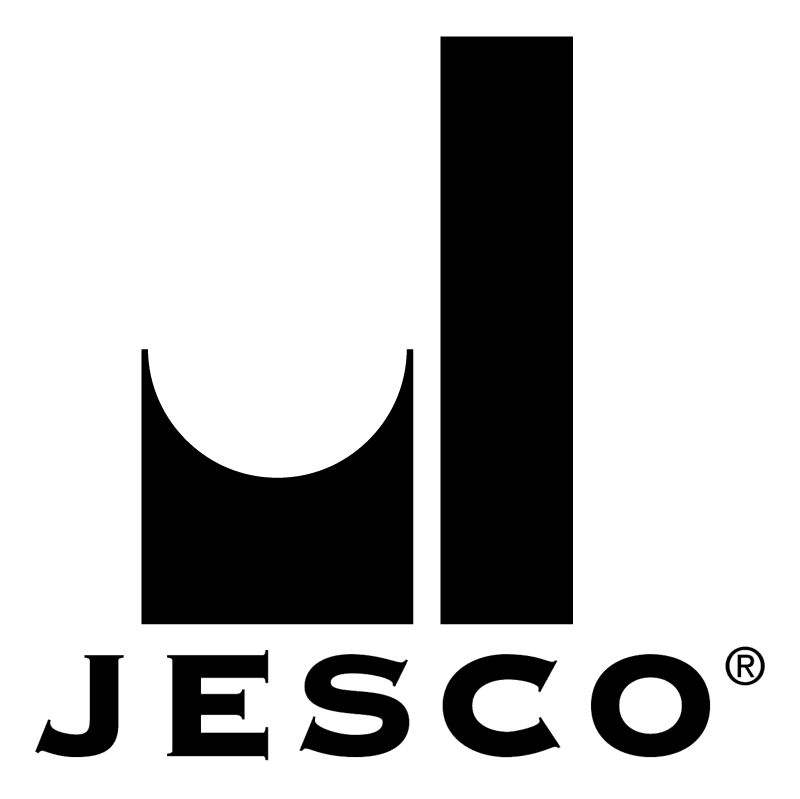US Jesco International vector logo