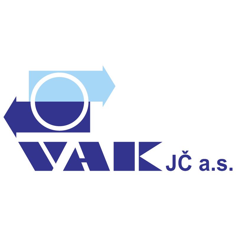 VAK vector