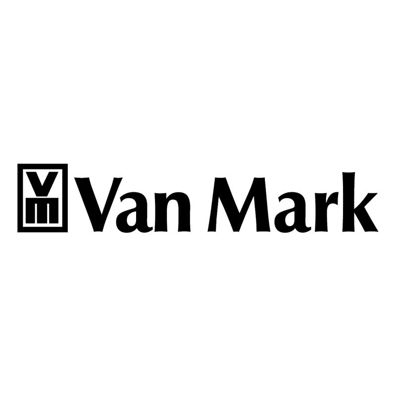 Van Mark vector