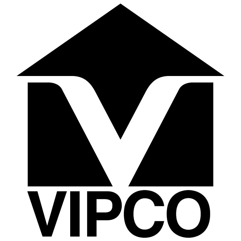 Vipco vector