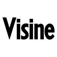 Visine vector