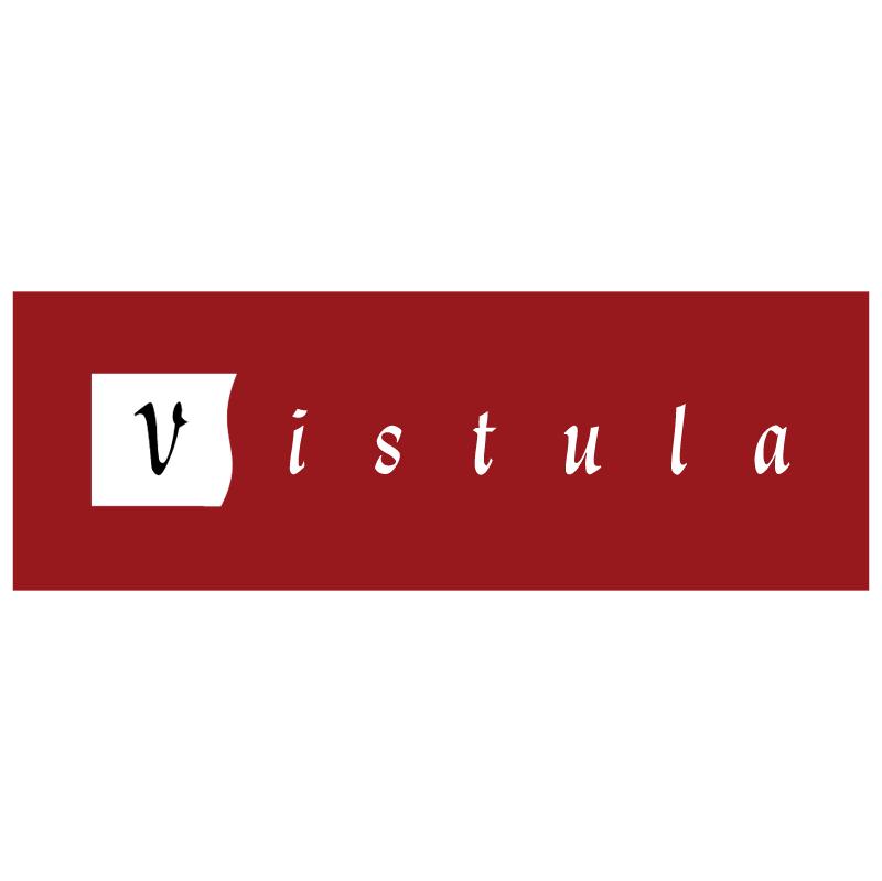 Vistula vector