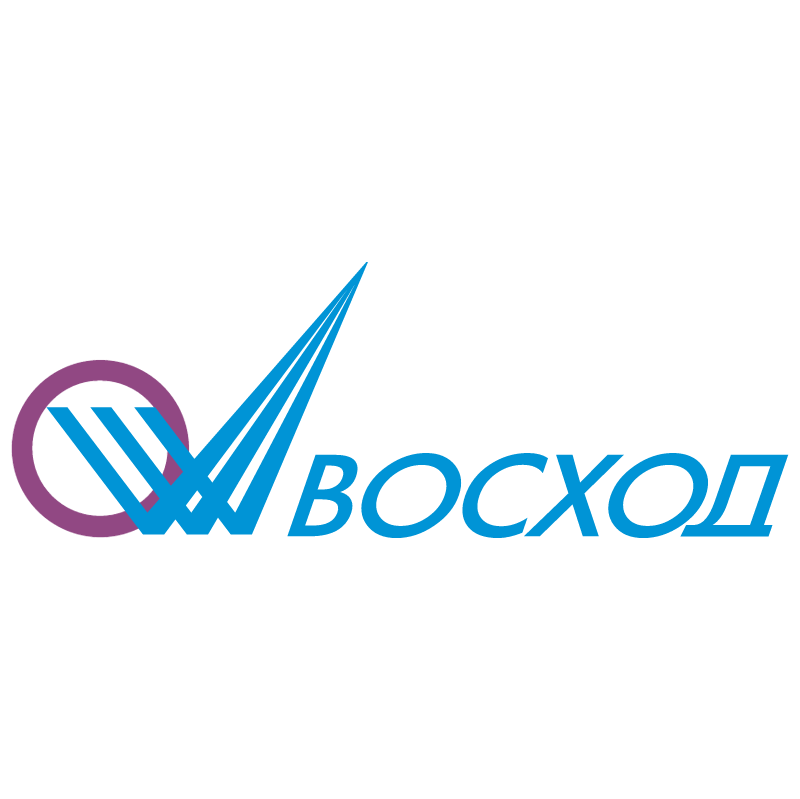 Voskhod vector