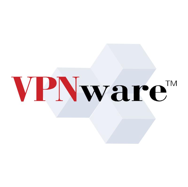 VPNware vector