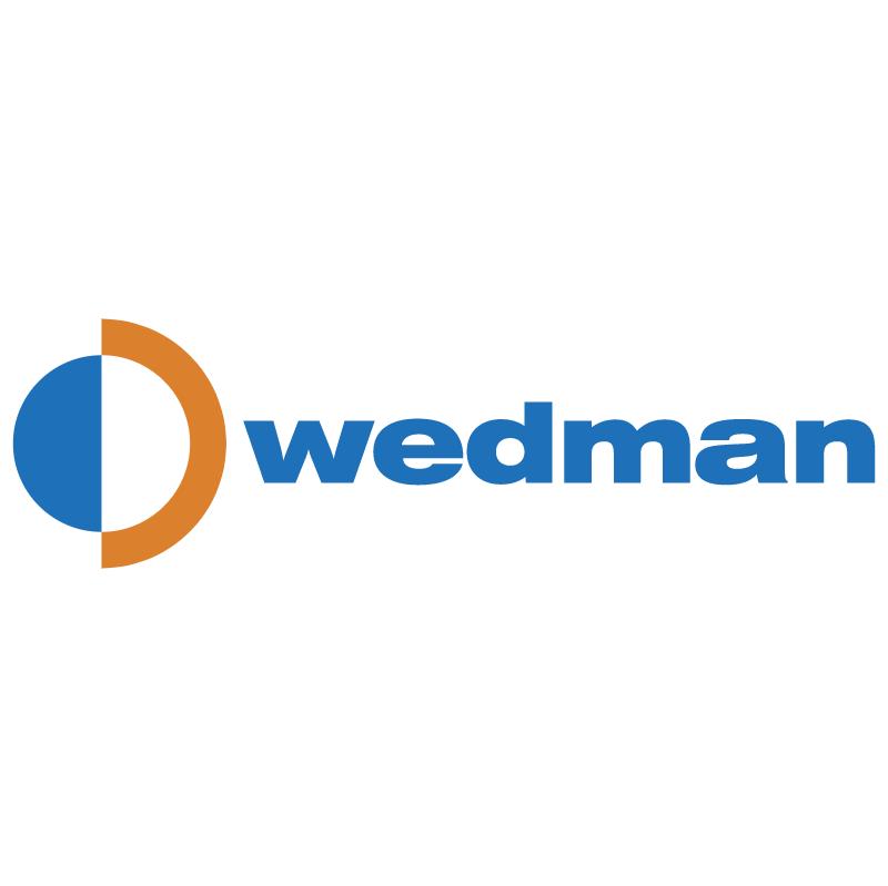 Wedman vector