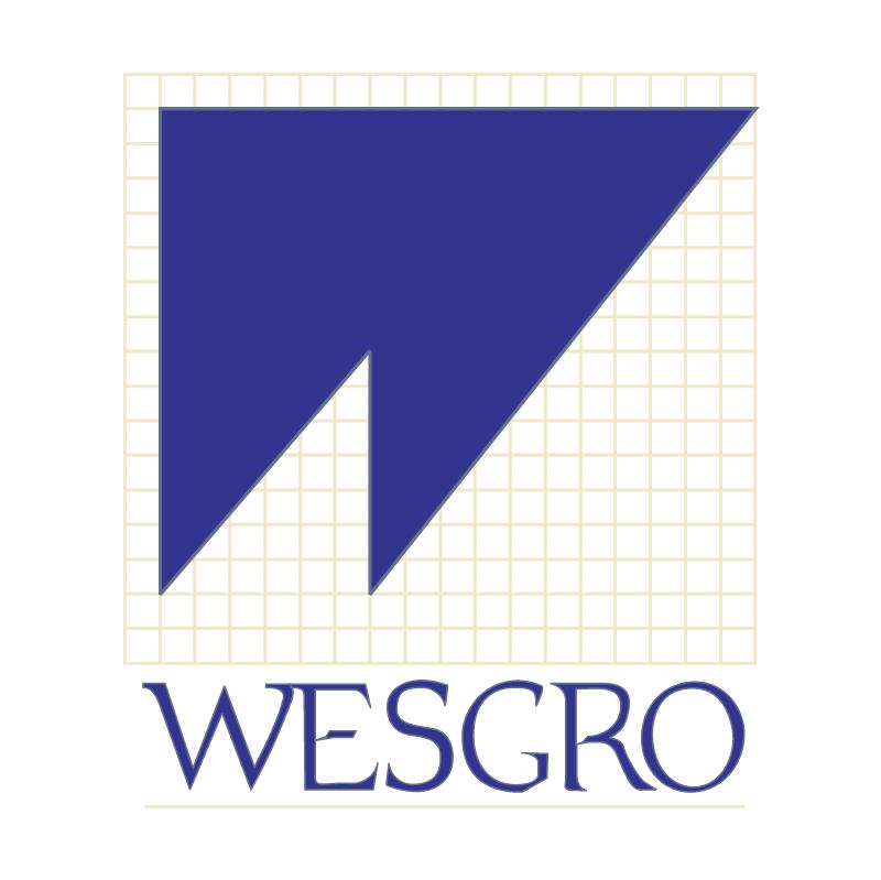 Wesgro vector