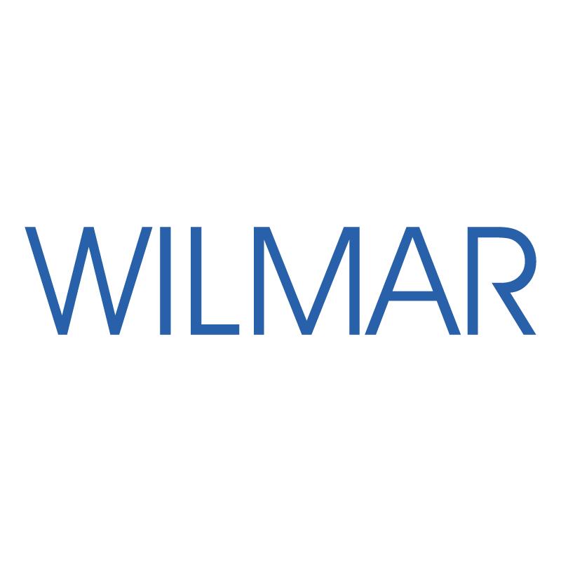 Wilmar vector