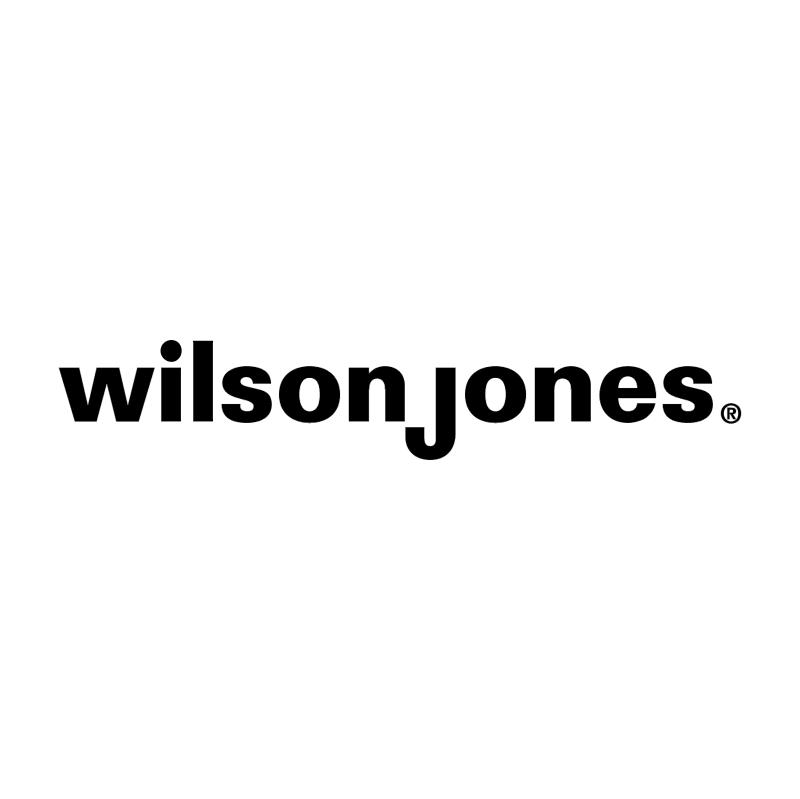 Wilson Jones vector