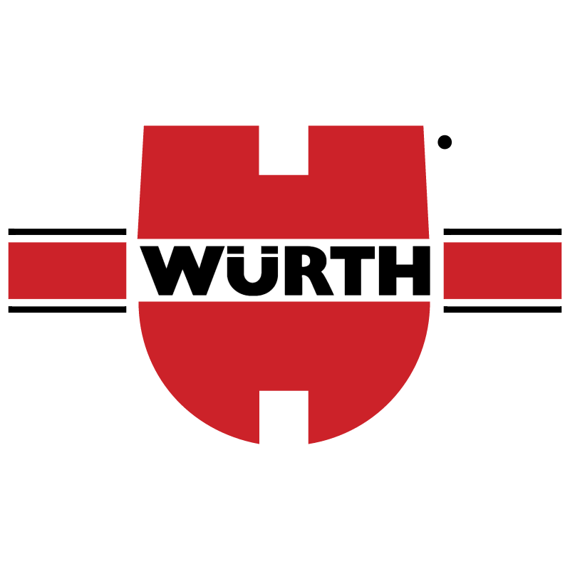 Wuerth vector