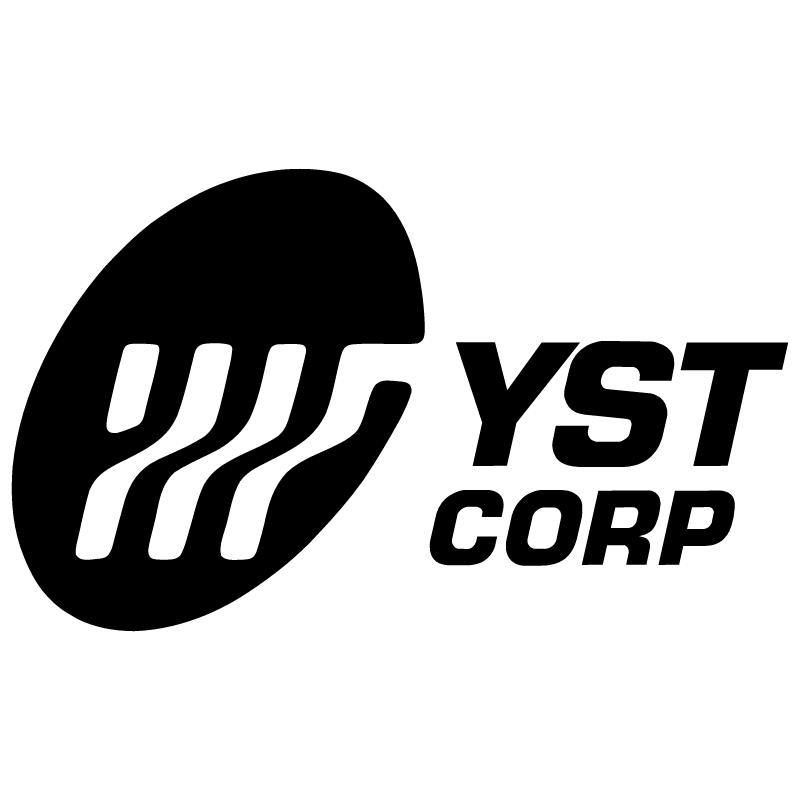 Yst Corp vector