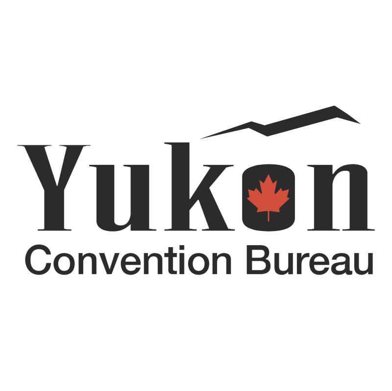 Yukon vector